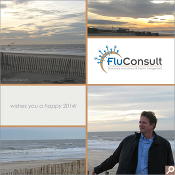 FluConsult | Holiday wishes